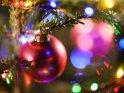 Dieses Motiv ist am 14.12.2020 neu in die Kategorie Weihnachtsbilder aufgenommen worden.