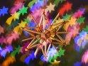 Dieses Motiv finden Sie seit dem 19. Dezember 2020 in der Kategorie Weihnachtsbilder.