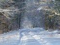 Dieses Motiv ist am 12.02.2021 neu in die Kategorie Winterlandschaften aufgenommen worden.