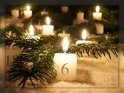 Viele Grüße zum Nikolaustag
