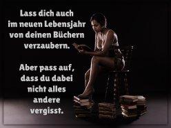 Whatsapp web erotischste sprüche bilder Guten Morgen