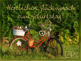 Geschenk Fur Radfahrer Let S Bike It