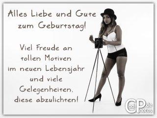 Whatsapp web erotischste sprüche bilder 99 WhatsApp