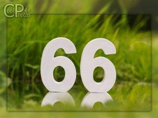 Gutscheine Geburtstag 66 Jahre Kostenlos