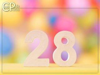 28 Geburtstag Rollator Frei Leinwandbilder Bilder Jetzt 28