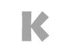 Vornamen K